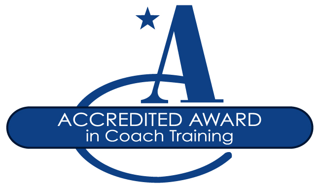 Association for Coaching Accreditation in Life Coach Training