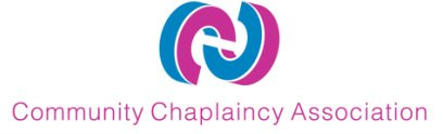 Community Chaplaincy Association