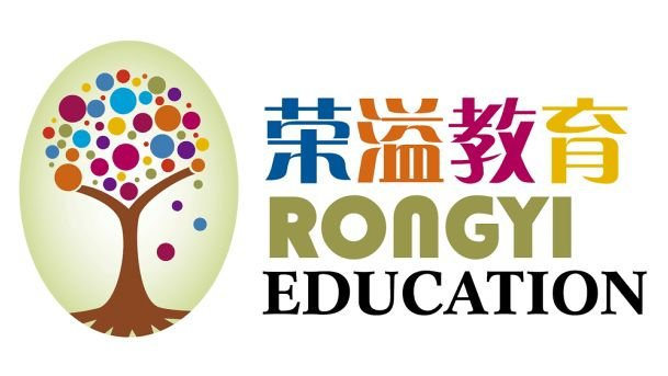 Rongyi Education