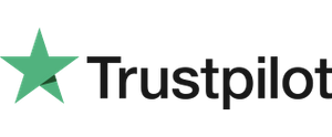 Trustpilot Logo and link