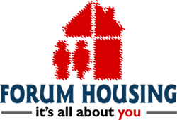 forum-housing-association-logo